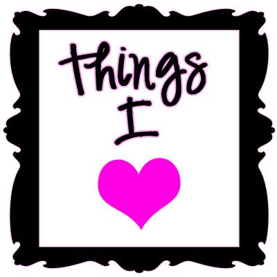 Things I Love #7: MOR Cosmetics Neroli Clementine Body Lotion