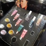 Obsessive Compulsive Cosmetics Booth (Spring Collection)