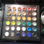 Obsessive Compulsive Cosmetics Booth (Pigments)