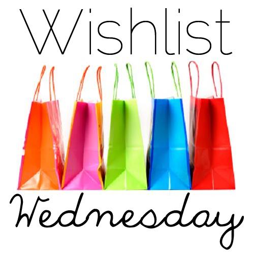 801cf785e570 Wishlist Wednesday  What s on my Christmas List