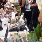 Obsessive Compulsive Cosmetics shoppers