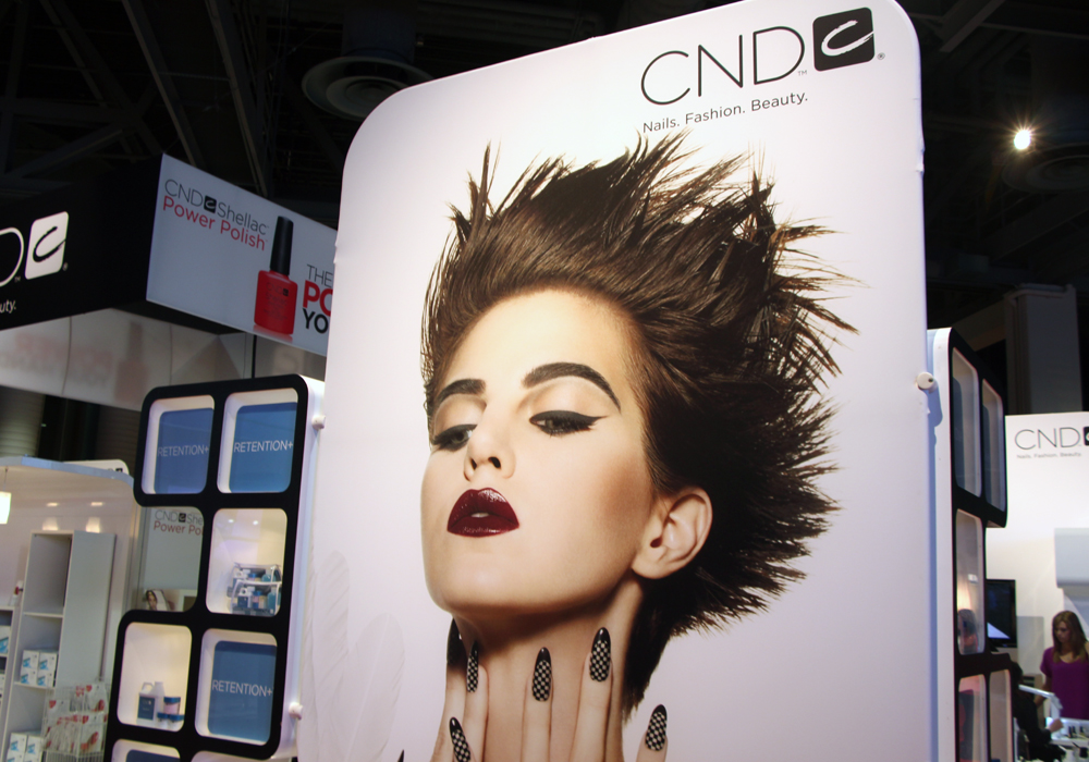 ISSE 2013 CND