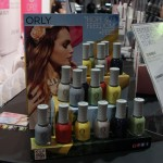 ORLY Hope & Freedom Fest Collection