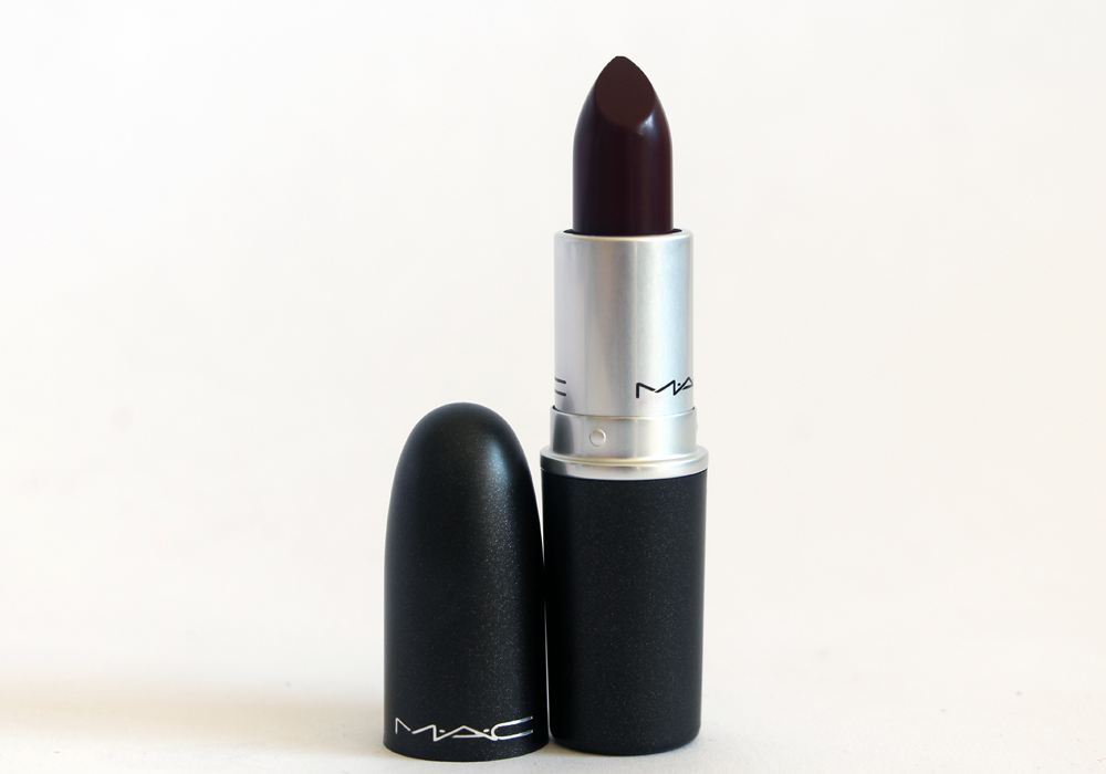 Http Www Oliviafrescura Com 2013 01 10 Mac Media Lipstick Review And Swatches