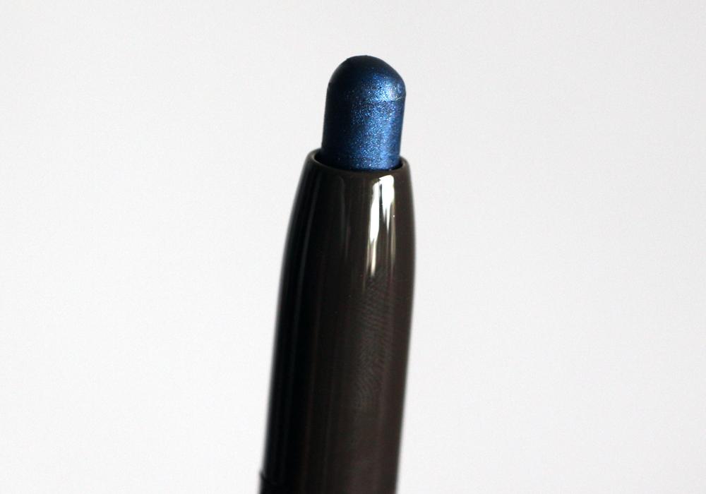 Jouer Creme Eyeshadow Crayon Avant Garde