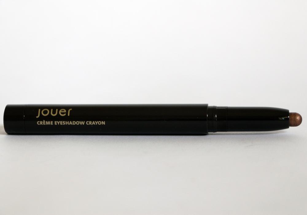 Jouer Creme Eyeshadow Crayon Baroque (2)