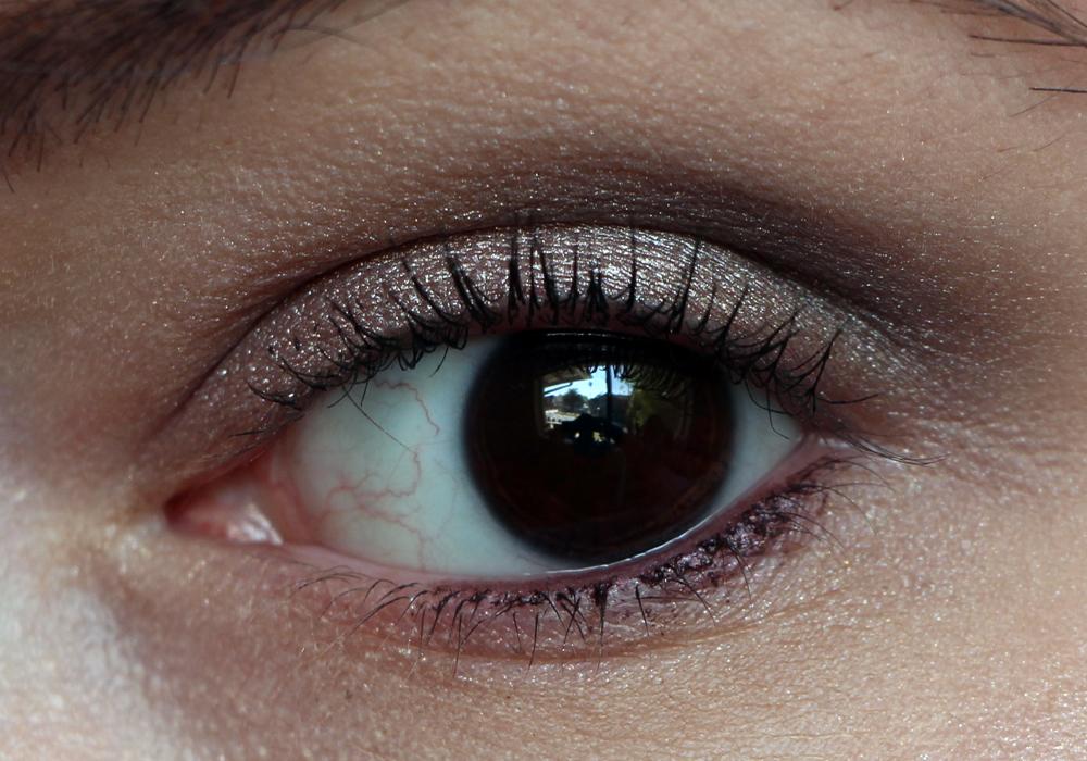 Jouer Creme Eyeshadow Crayon Renaissance Swatch (2)