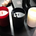 Did you know NARS had candles?