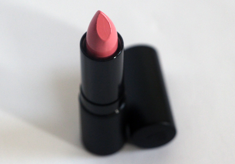 Youngblood Debalicious Lipstick (2)