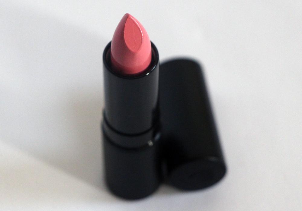 Youngblood Debalicious Lipstick (2)