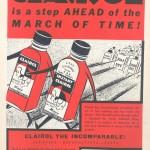 1935 Clairol Advertisement