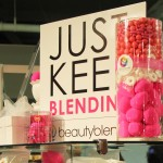 Beauty Blender @ The Makeup Show LA