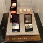 Kevyn Aucoin Beauty- Kevyn Aucoin Gallery @ The Makeup Show LA