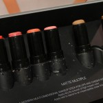 NARS Matte Multiple @ The Makeup Show LA