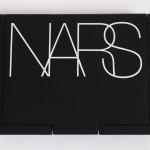 NARS Contour Blush Packaging