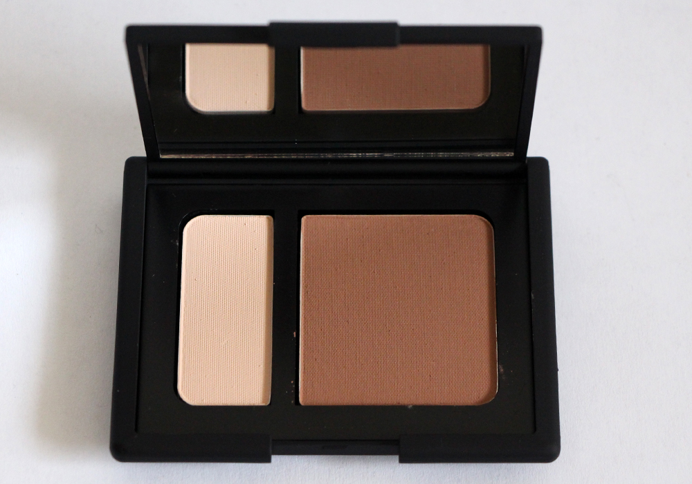 NARS Contour Blush Paloma Review 3