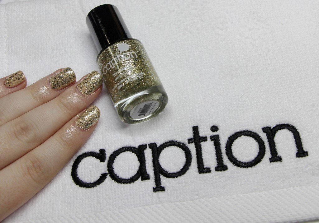 ISSE Long Beach 2015 Caption Polish 3