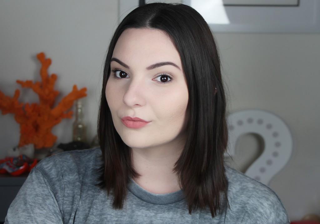 Kendall Jenner Makeup Tutorial Celebrity Doppelganger Tutorial