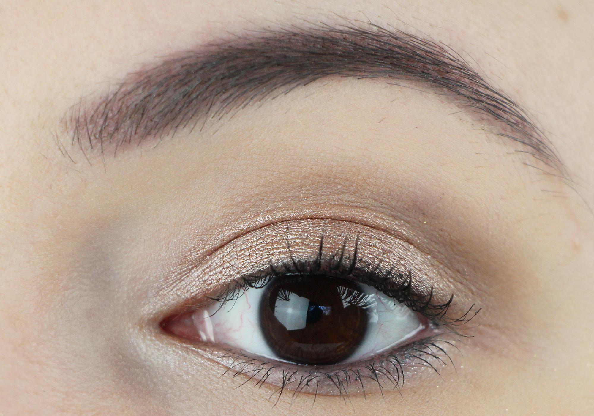 Kendall jenner makeup tutorial celebrity doppelgnger collab video kendall jenner makeup tutorial celebrity doppelganger tutorial 2 baditri Images