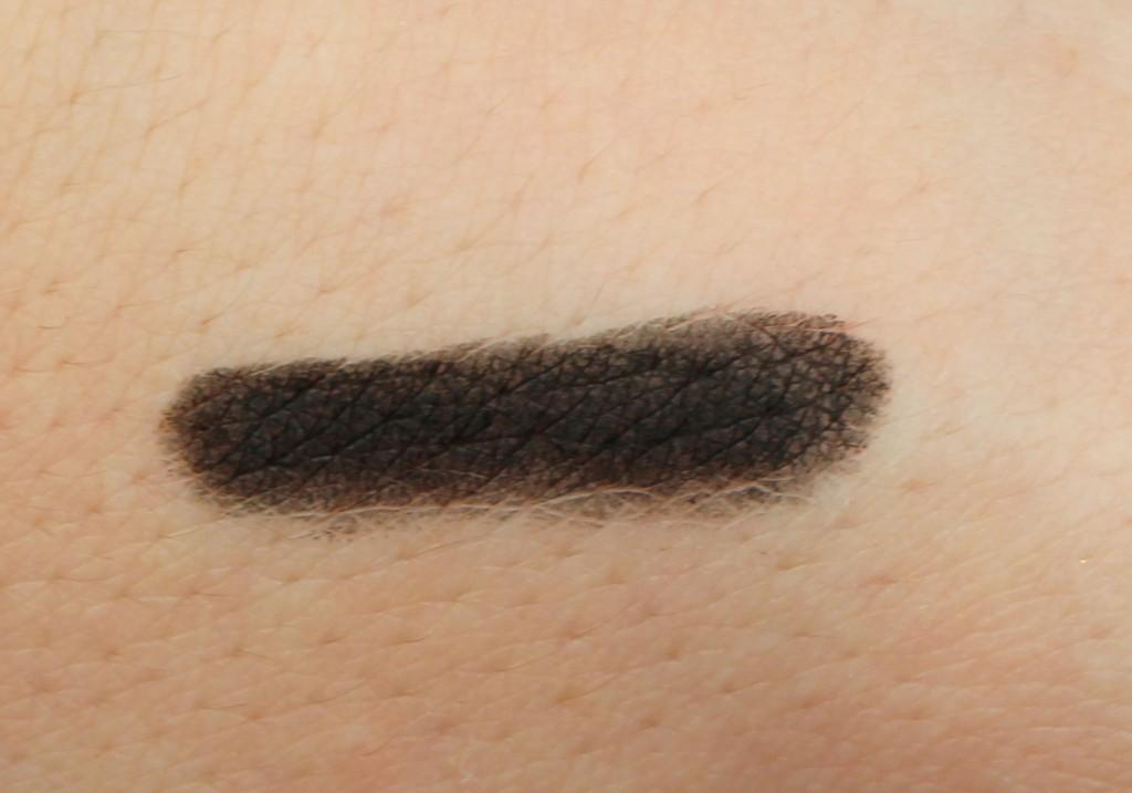 ColourPop Cosmetics BullChic Lippie Pencil Review Swatch