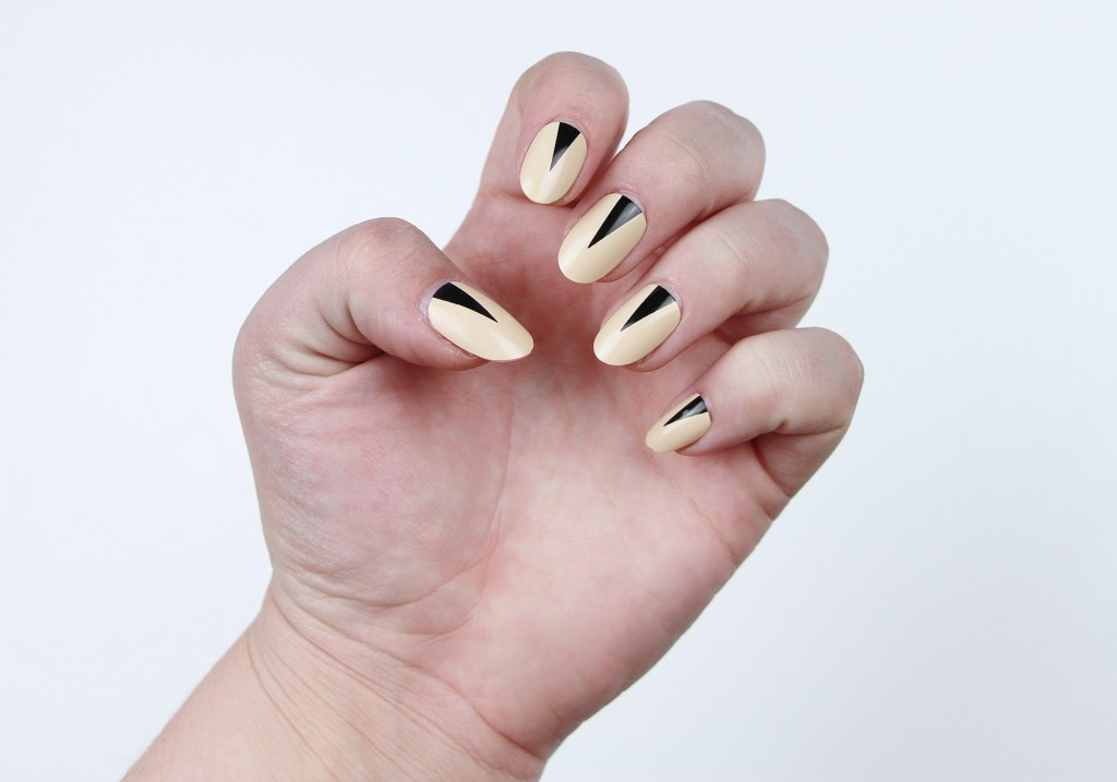 Static Nails Reusable Glue On Nails Empire Review