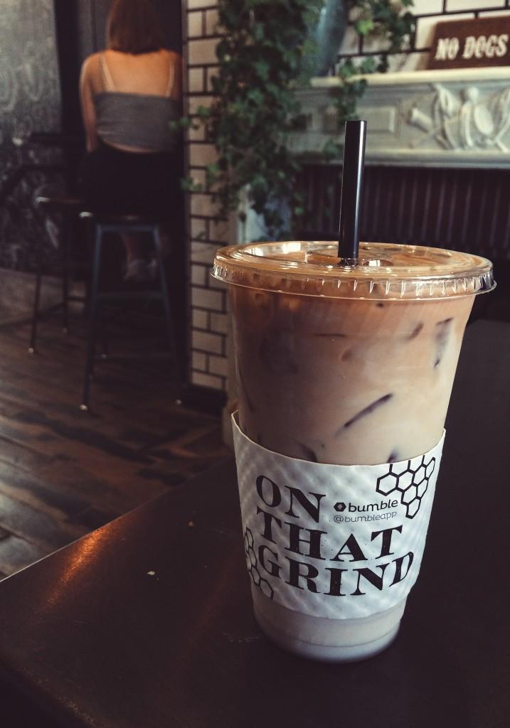 Alfred Coffee In West Hollywood Espresso Fix