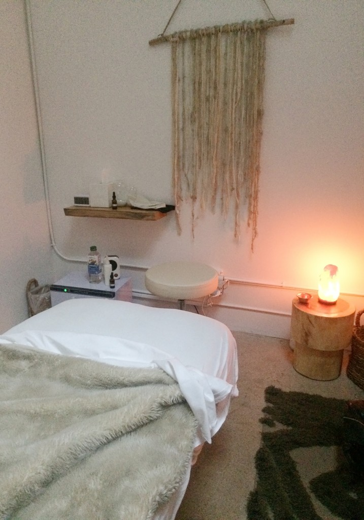 The Now Massage West Hollywood Review 4