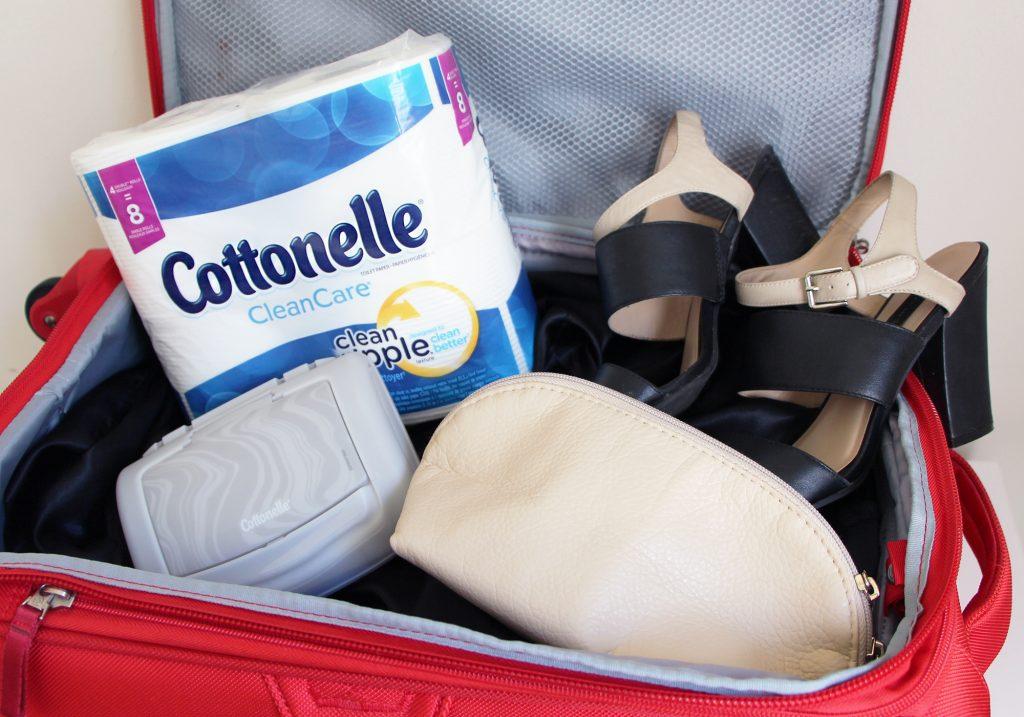 go-commando-new-york-fashion-week-cottonelle