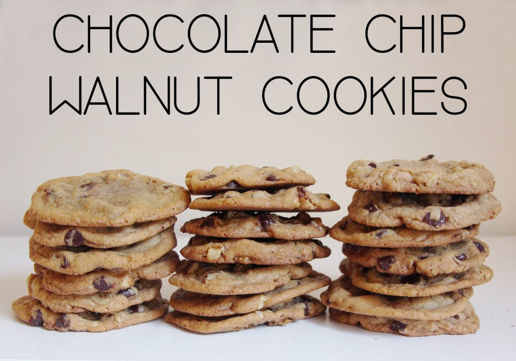 chocolate-chip-walnut-cookies-recipe
