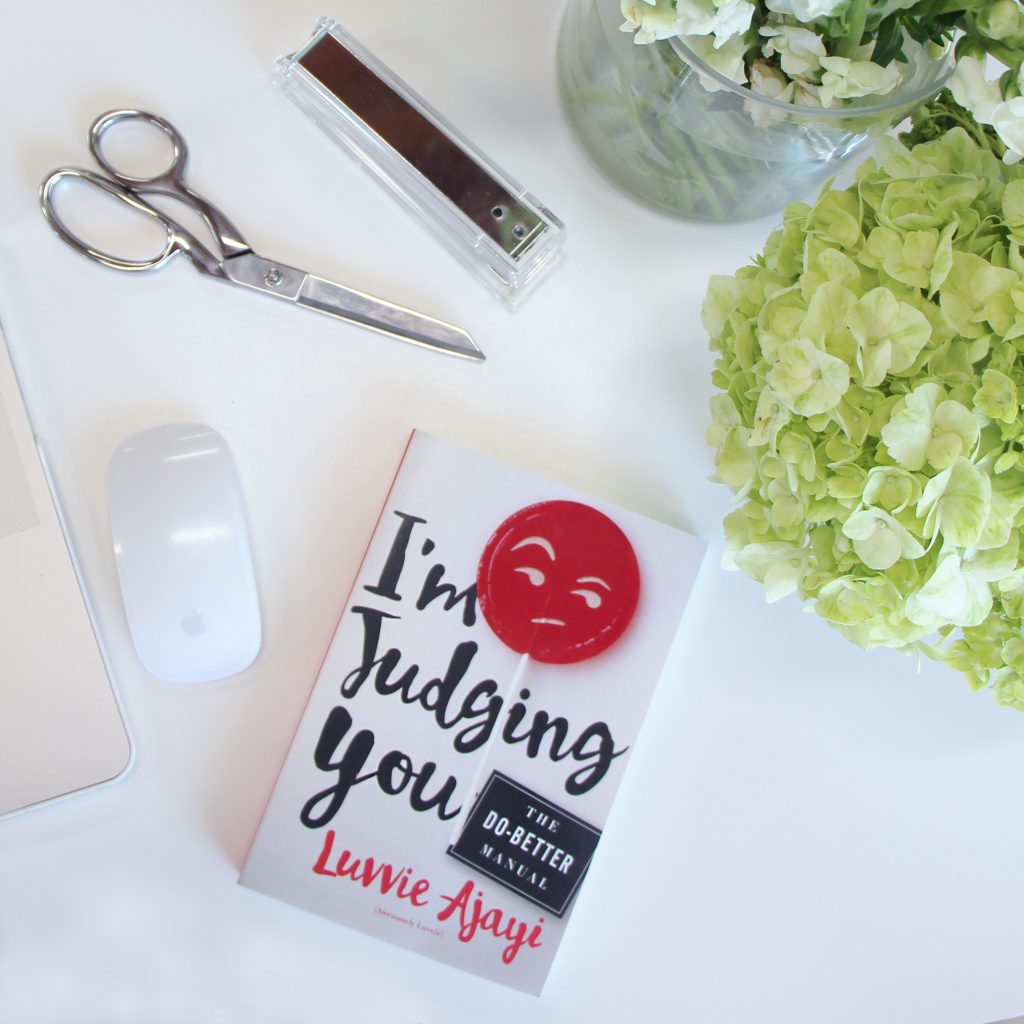 im-judging-you-book-review-luvvie-ajayi