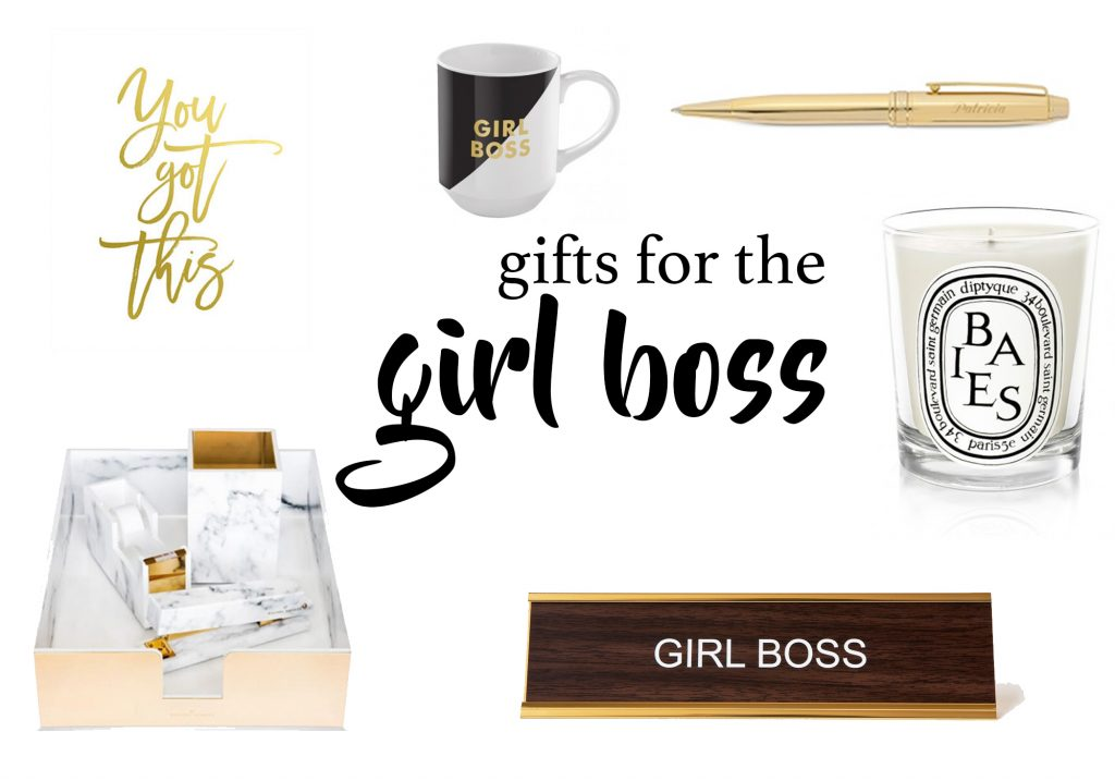 gifts-for-the-girl-boss-holiday-christmas-gift-guide-2016