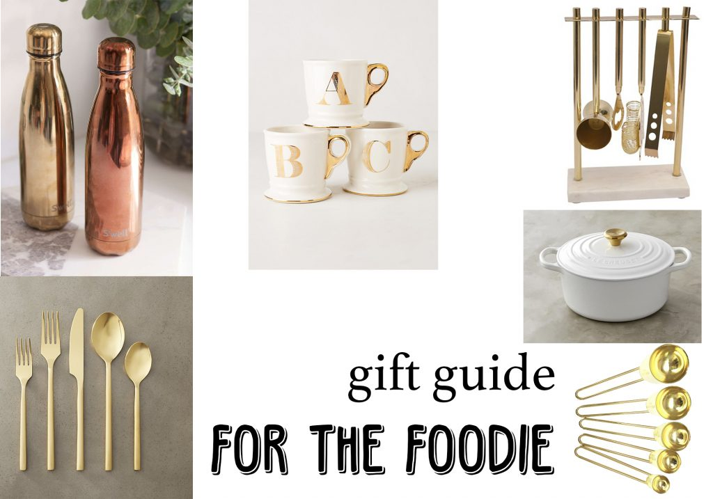 gifts-for-the-foodie-gift-guide-christmas-2016